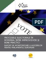 Raport-alegeri-EFOR-2014.pdf
