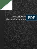 Harmonija in kontrapunkt FOERSTER.pdf
