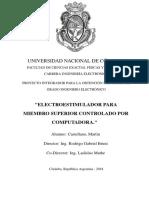 Castellano Martin Proyecto Integrador (1).pdf