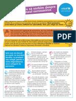 Cum sa vorbim despre noul coronavirus.pdf
