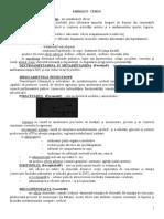 MedicamentcactiunasuprSNC- 2(1)