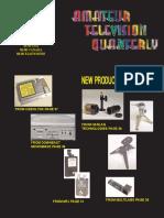 2005V18-3.pdf