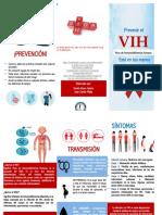 VIH (1).pdf