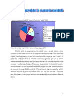 92102906-Important-A-Petrolului-in-Economia-Mondiala.doc