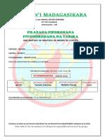 Declaration de Groupe.pdf