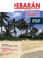 revista_aldebaran_25.pdf