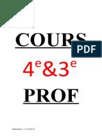 COUR DU PROF.3e&4e.OK.2018.docx