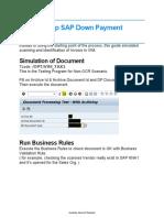 SAP_DPF