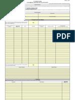 1. Form SUPPLEMENTAL QUESTIONS FOR VISA APPLICANTS (ENGLISH & ESPAÑOL) - DS-5535 (1).xlsx