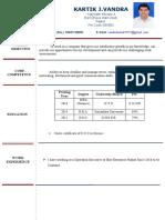 id_resume.docx
