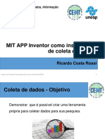 ricardo-171011181103.pdf