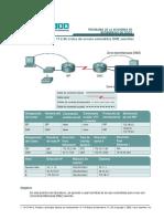 P_11_2_3b_ACL_Extendidas_DMZ_Sencillas