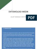 Materi I Lalat sebagai Vektor.pptx