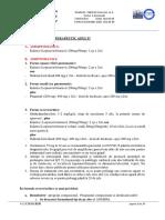 recomandari_tratament_si_analize  v23032020.pdf
