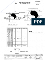 SUPPORT DETAIL.pdf