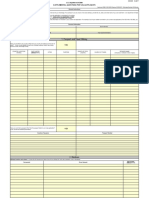 1. Form SUPPLEMENTAL QUESTIONS FOR VISA APPLICANTS (ENGLISH & ESPAÑOL) - DS-5535.xlsx