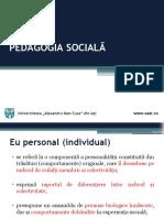 Ped. sociala Unitati de invatare multiple.ppt