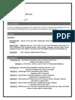 Resume 210120