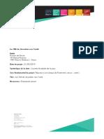 24h de jerusalem copie.pdf