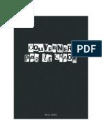 gouverner-par-le-chaos.pdf