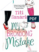 Copy of My Brondong Mistake.pdf