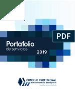 Portafolio_de_servicios.pdf