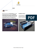 Arduino-Soil-Moisture-Sensor