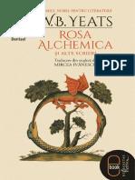 W-B-Yeats_Rosa-Alchemica.pdf