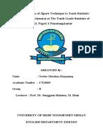 17120069 Novita Christina Marpaung.docx