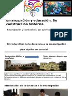 Construcción de la educación popular.pptx