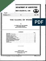 TheGluingofWood