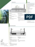 3com ADSL_Wireless_11g_UK_LR.pdf