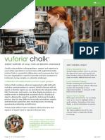 Vuforia-Chalk-Product-Brief-010920