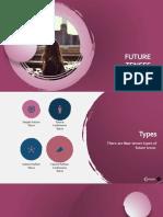 3. FUTURE Tense.pdf