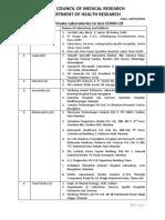 Private_Lab_24032020.pdf