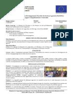 Kakemono_provisoire_ACC.pdf