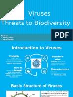 viruses_and_biodiversity.pptx