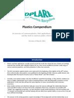 2011_GENERAL_Plastics_Compendium  (1)