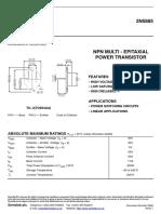tran.2n5885.pdf