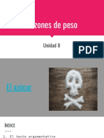 Diapositivas UD8