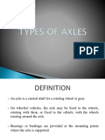 axles-140729034445-phpapp02.pdf
