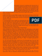 All-About-Transit.pdf