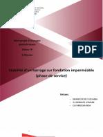 rapport-final-projet-geotéchnique 1122158551