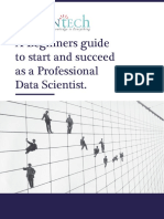 A-Beginners-Guide-to-getting-First-Data-Science-job.pdf