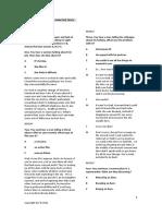 FCE_Practice_Tests_Recording_Scripts (1)