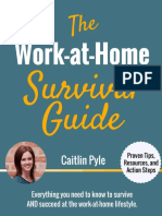 The_Work-at-Home_Survival_Guide__1_.pdf