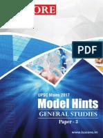 UPSC-Paper-3-Binder.pdf