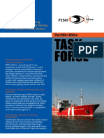 FISH-i Task Force (Web)