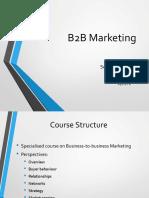 B2B.pdf
