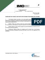IMO_MSC_Circ_1580.pdf